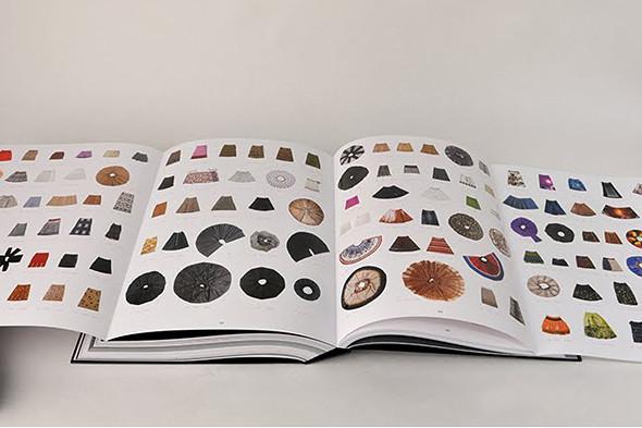 Книги о модельерах. Изображение № 115.
