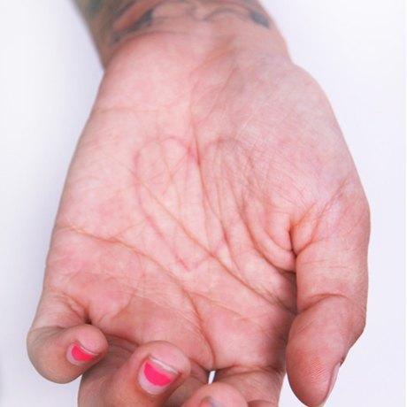 10 любимых татуировщиков Дмитрия Зеленцова. Изображение № 27.