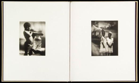 Летняя лихорадка: 15 фотоальбомов о лете. Изображение №171.