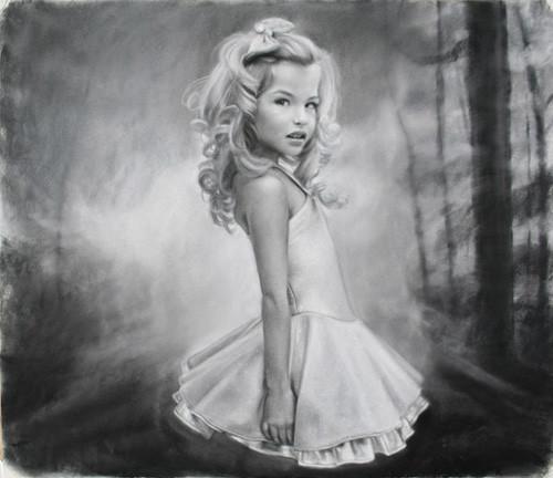 Gretchen Ryan. Изображение № 13.