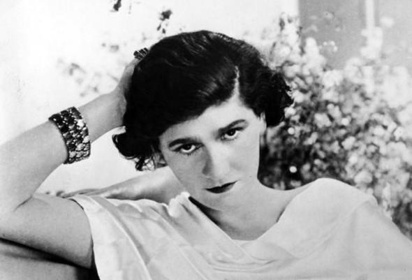 Изображение 190. Мальчик в девочке или Томбой-шик.. Изображение № 189.