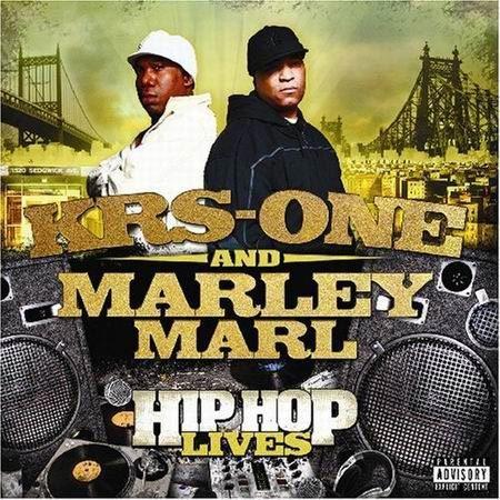 20 Обложек хип-хоп альбомов изLego. Изображение № 19.