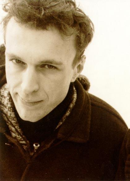 Новый «Коммерческий альбом» Олега Кострова. Изображение № 25.