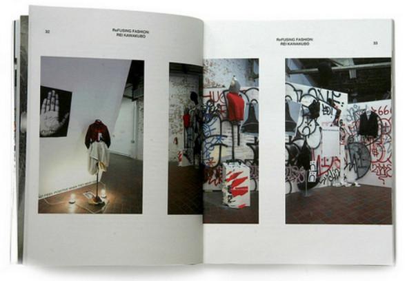 Букмэйт: Художники и дизайнеры советуют книги об искусстве, часть 3. Изображение № 30.