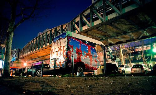Фотограф: Vergio Graffito. Изображение № 56.
