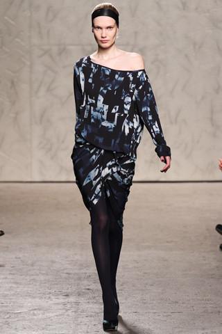 Новости моды: Выставки Chloe и Salvatore Ferragamo, Vogue в Таиланде и проект Michael Kors. Изображение № 16.