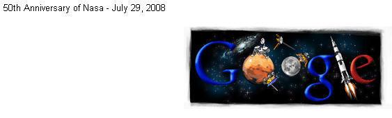 Google Doodle. Изображение № 21.