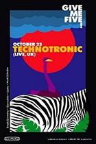 Расписание на неделю: Москва, 18–25 октября. Изображение № 30.