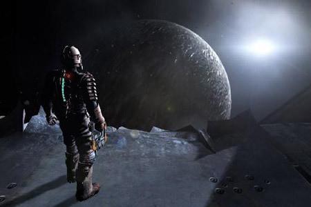 Изображение 4. Level Up: Видеоигры в кино.. Изображение № 4.