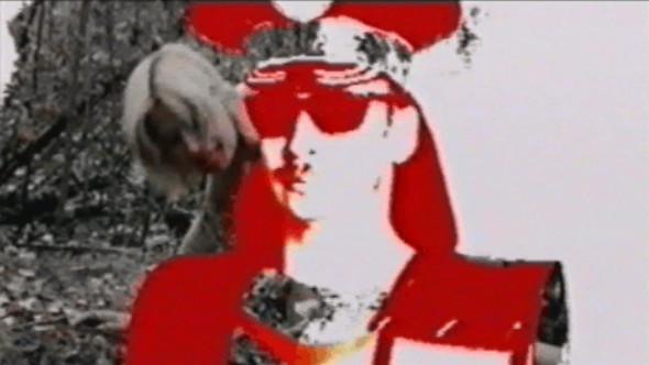 Видео чудовищ из коллектива Awott. Изображение № 5.