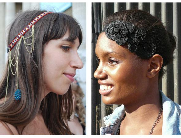 Фотографии из блога stylesightings.com. Изображение № 84.