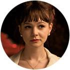 Кинодайджест: Эдди Мерфи проведет «Оскар», Кэри Маллиган в эротическом триллере. Изображение № 2.