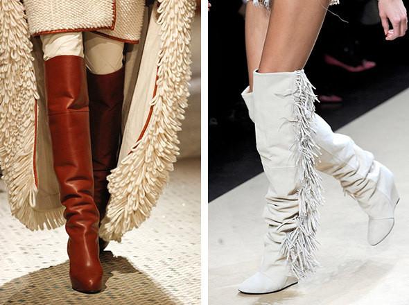 Hermès / Isabel Marant. Изображение № 7.