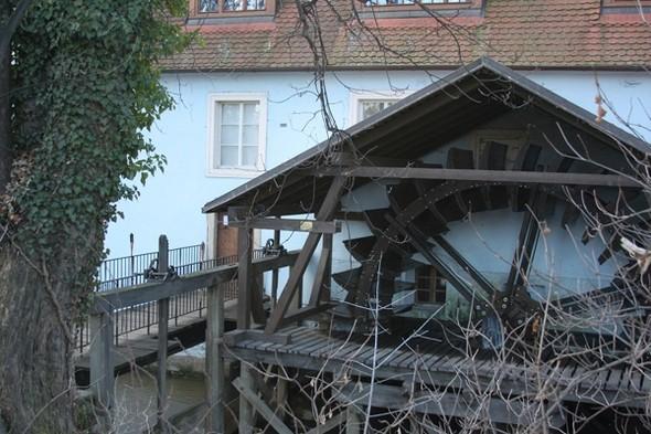 Изображение 15. Кто живет в Праге. Часть первая: чехи.. Изображение № 24.
