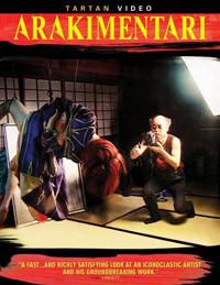 10 документальных фильмов о фотографии и фотографах. Изображение №8.
