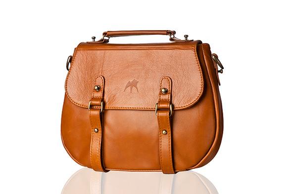 Новые сумки от команды марки KAPLE. Изображение № 9.