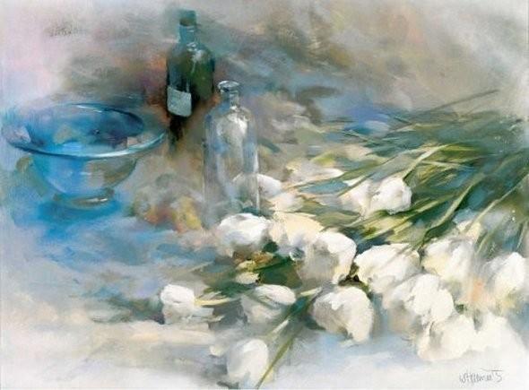Изображение 4. Willem Haenraets.. Изображение № 4.