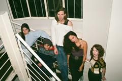 10 молодых музыкантов: Джереми Гара из Arcade Fire, Nite Jewel, Thieves Like Us и другие продюсеры. Изображение №11.