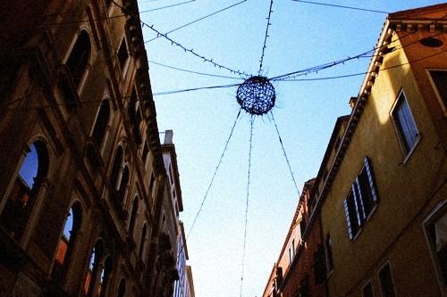 Viva, Italia!. Изображение № 35.