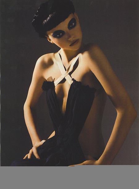 WeLove Gemma Ward. Изображение № 46.