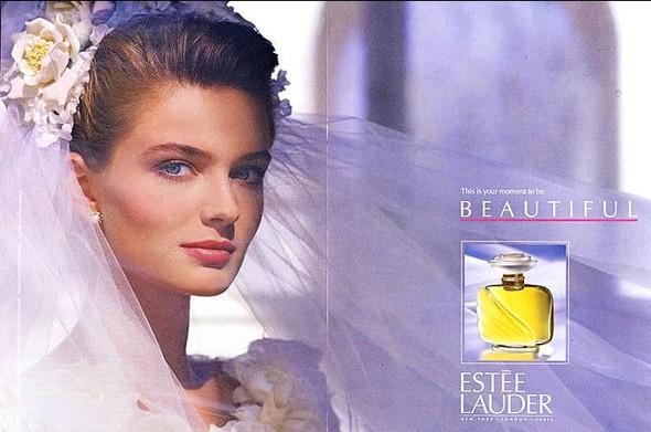 5 легендарных парфюмов 1980х годов. Изображение № 14.