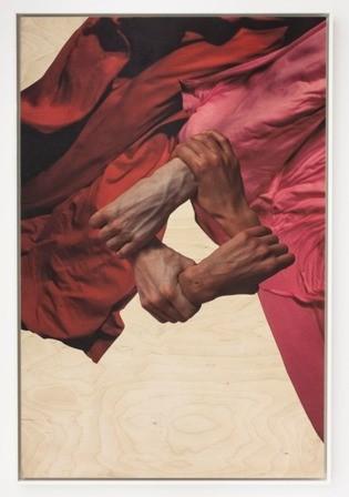 Новые имена: 30 художников, которых будут обсуждать в 2012-м. Изображение № 23.