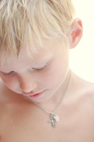 POLEVOY 3. 0: Дети. Изображение № 29.
