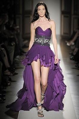 Viva Maria! Italian beauty - Mariacarla Boscono. Изображение № 18.