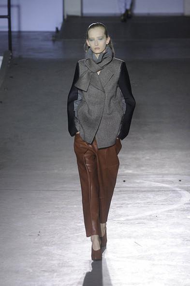 Phillip Lim, источник: www.fashionologie.com. Изображение № 17.