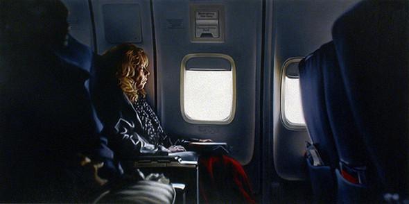 Художник Damian Loeb. Изображение №7.
