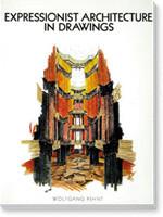 9 известных дизайнеров и художников советуют must-read книги по искусству. Изображение № 71.