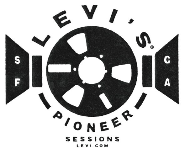 John Legend & The Roots for Levi's Pioneer Sessions. Изображение № 1.