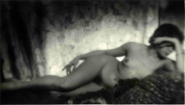 Жизнь в забвении: Фотографы, которые прославились после смерти. Изображение №129.