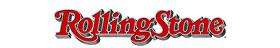 Изображение 5. Премьеры недели: «Боец» и «Король говорит!».. Изображение № 11.