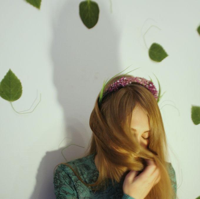 Фотограф: Лукьянова Анна. Изображение № 6.