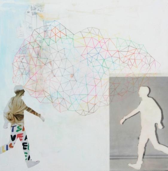 Brandi Strickland media illustrations. Изображение № 17.