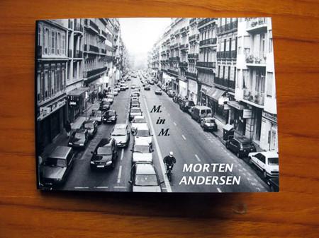 Изображение 24. Прямая речь: фотограф и издатель Мортен Андерсен.. Изображение № 18.