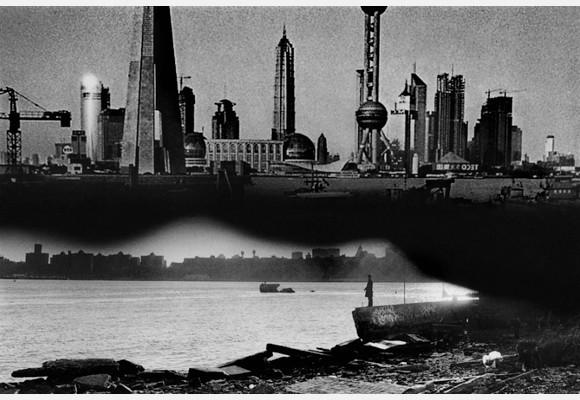 Фотограф: Миао Джиа Син. Изображение № 36.