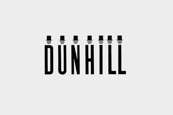 Paul Rand — дизайнер логотипов. Изображение № 28.