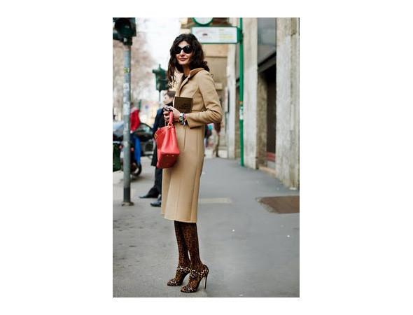 Прямая речь: стилист и директор моды Vogue Gioiello Джованна Батталья. Изображение № 22.