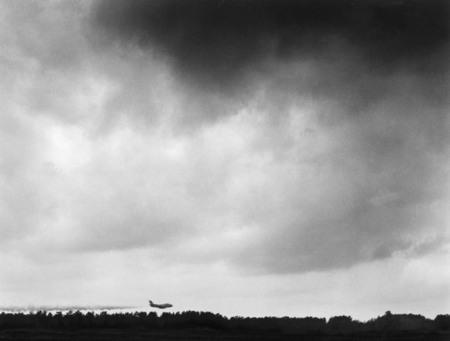 Аэрошоу – фотограф Филипп Толедано. Изображение № 10.
