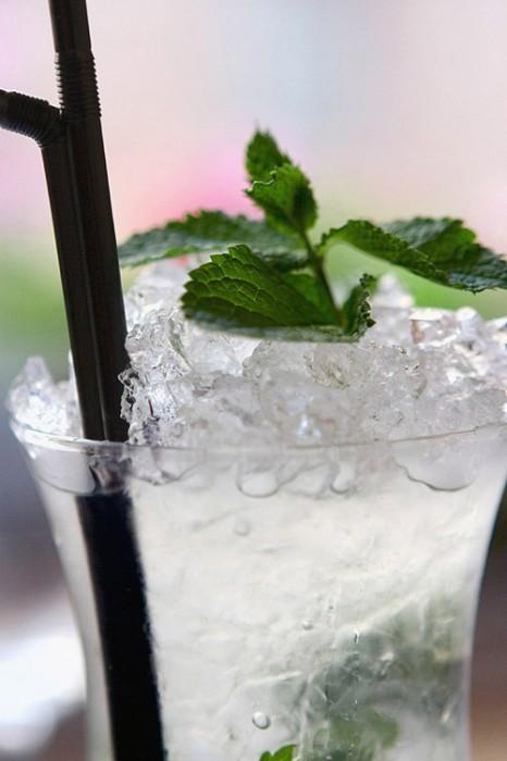 Самый популярный летний коктейль вмире. Изображение № 2.