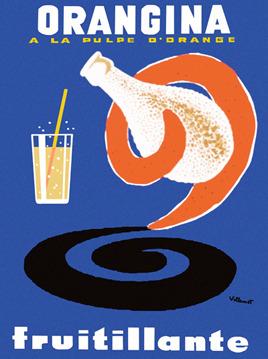 Напитки покрепче: Боливийский компот и еще 5 альтернатив Coca-Cola. Изображение № 3.