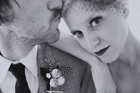 Just married!. Изображение № 56.