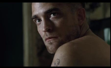 Роберт Паттинсон сыграет в постапокалиптическом фильме Rover. Изображение № 2.