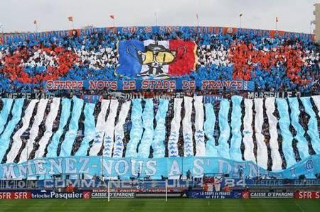 Liberta pergli Ultras!. Изображение № 15.