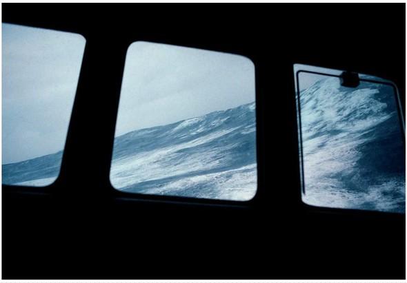 Corey Arnold. Морская фотография. Изображение № 18.