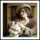 Изображение 33. Гид по Оскару 2011.. Изображение № 21.