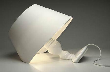 40 Чудных ламп. Изображение № 3.