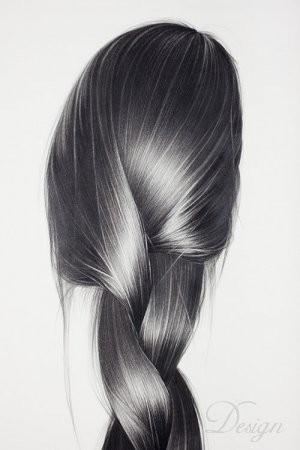 О волосах. Изображение № 10.
